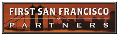 FSFP_Logo