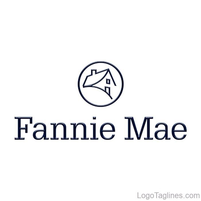 Fannie-Mae-Tagline-Slogan