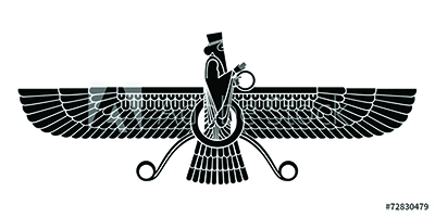 Daneshmand Enterprises Logo