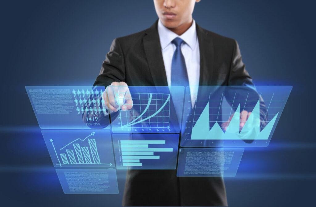System Engineering & Analysis