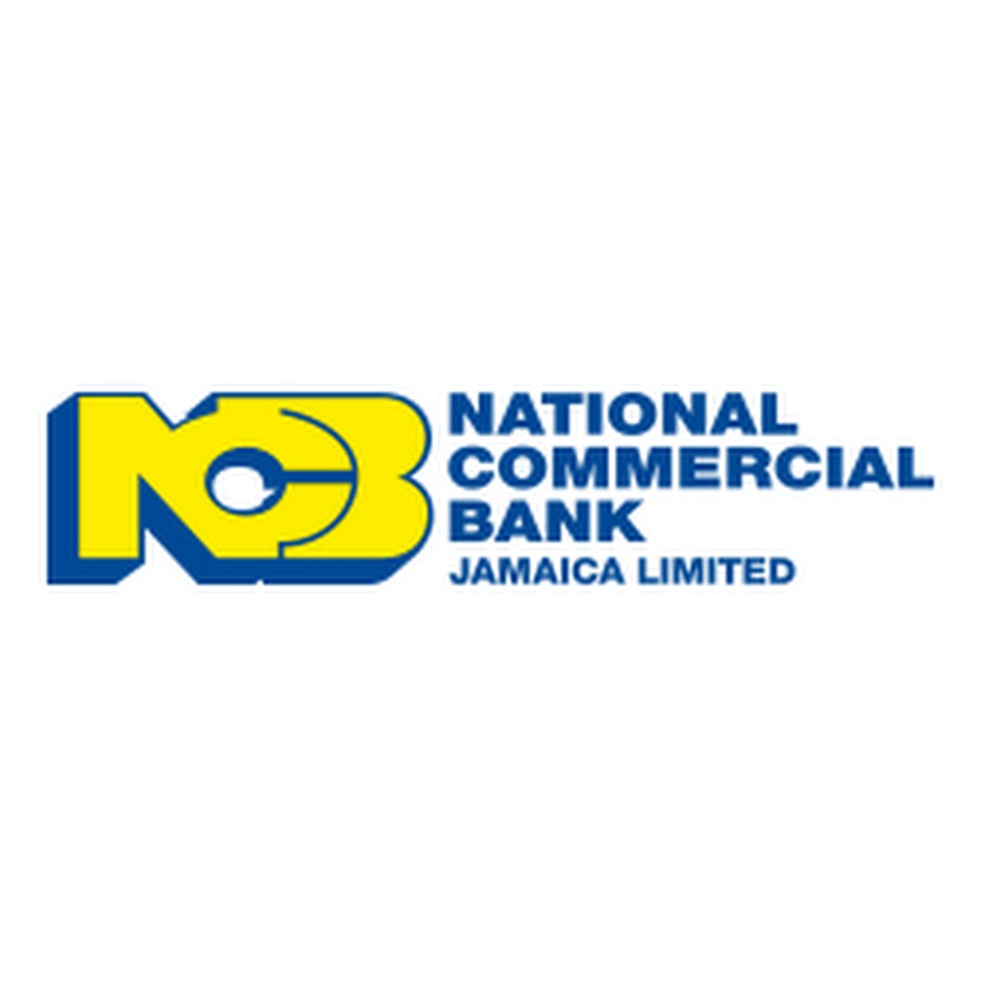 Client 2 – National Commercial Bank
