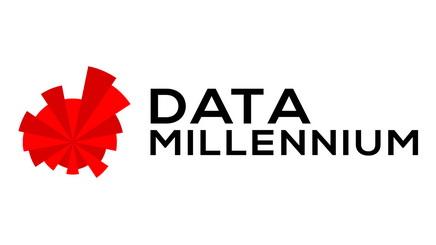 Data Millennium