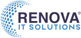 Renova IT Solutions