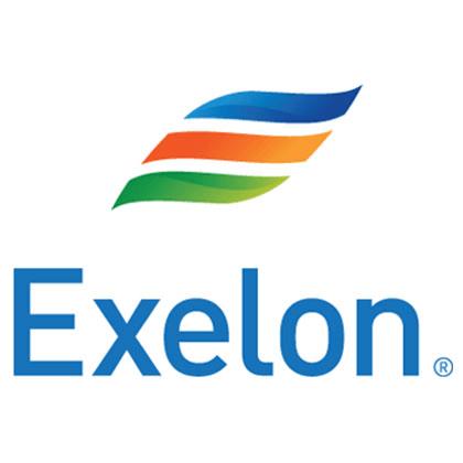Client 6 – Exelon