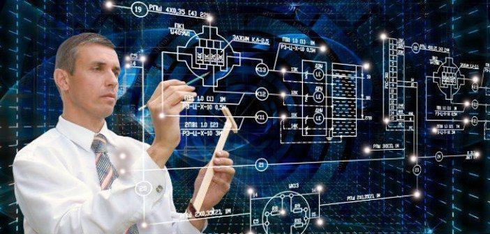 Software Engineering & Analysis
